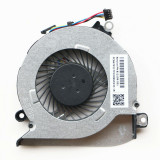 Cooler Laptop, HP, Pavilion 15T-AB, 15-AB