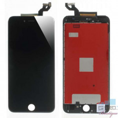 Display iPhone 6s Plus Negru