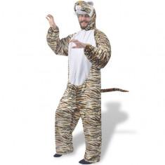 Costum de tigru pentru carnaval M-L