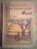 Poezii, Octavian Goga + SET CADOU