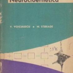 Neurocibernetica