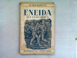 ENEIDA LUI VERGILIUS - GH.DEM. ANDREESCU
