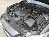 Auto moto, 6, Motorina/Diesel, Berlina