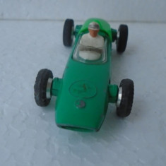 bnk jc Dinky 241 Lotus Racing Car