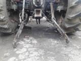 Tractor same 360 in 3, Samsonite