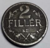 2 filler 1916-1917-1918