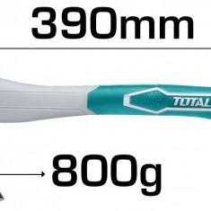 Toporisca - 800g