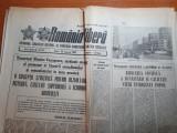 romania libera 20 ianuarie 1989-130 ani de la faurirea satului national roman