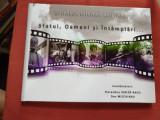 Spitalul Militar Central - Statui,  Oameni si intamplari... (album)