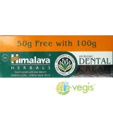 Pasta De Dinti Dental Cream 100gr + 50gr Gratis
