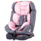 Cumpara ieftin Scaun auto copii Chipolino Orbit 0-36 kg Pink