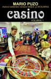 Casino vol.1, Mario Puzo