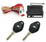 Cumpara ieftin Modul inchidere centralizata cu cheie Tip BMW cu functie confort PREMIUM