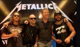 Bilete Metallica 2019