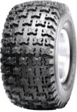 Motorcycle Tyres Duro DI-2009 POWER TRAIL ( 16x8.00-7 TT )