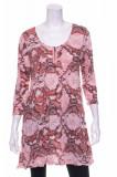 Cumpara ieftin Bluza de femei Lauren Vidal