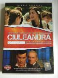 *DD Ciuleandra, DVD, film romanesc de Sergiu Nicolaescu, filmele Adevarul