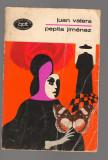 C8648 PEPITA JIMENEZ - JUAN VALERA