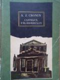 Castelul Palarierului - A.j. Cronin ,281017