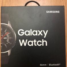 SmartWatch galaxy 46 mm nou