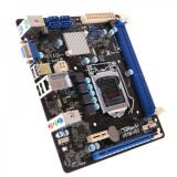 Kit Placa de baza - AsRock H61M-VG3, Processor i3-3220, 3.30ghz