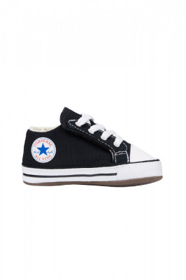 Tenisi Converse CT All Star Cribster Mid K - 865156C foto