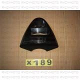 Cumpara ieftin Carena mica fata neagra Yamaha Majesty Mbk Skyliner 125 150 180cc 1998 2005