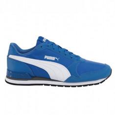 Pantofi Sport Puma ST Runner V2 NL - 365278-23