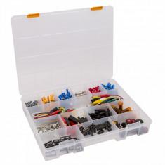 Geanta din plastic pentru stocare - 323 x 245 x 50 mm Best CarHome
