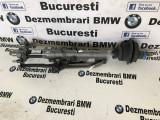 Coloana directie/volan BMW seria 1,3 E81,E82,E87,E88,E90,E91,E92,E93, 3 (E90) - [2005 - 2013]