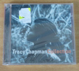 Cumpara ieftin Tracy Chapman - Collection CD Best Of