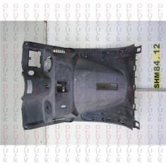 Carena plastic caroserie interioara torpedou contact Kymco Dink 125 150cc 1998 - 2004