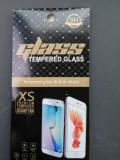 Folie Samsung Galaxy S4 I9500