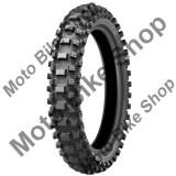 MBS MX33 R 120/90-19 66M NHS, DUNLOP, EA, Cod Produs: 03130688PE