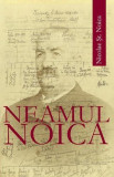 Neamul Noica | Nicolae St. Noica