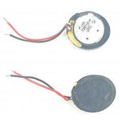 Sonerie / buzzer Samsung D840 / E700