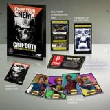 Joc XBOX One Call Of Duty Infinite Warfare - Know your enemy