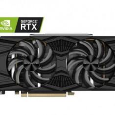 Placa video Gainward GeForce RTX 2060 SUPER™ Ghost, 8GB, GDDR6, 256-bit