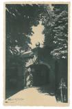 4813 - ADA-KALEH, Tutungerie,Tabacco - old postcard, real PHOTO - unused - 1937