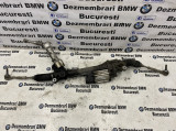 Caseta directie completa BMW F10,F11,F06,F12,F13 volan dreapta, 5 (F10) - [2010 - 2013]