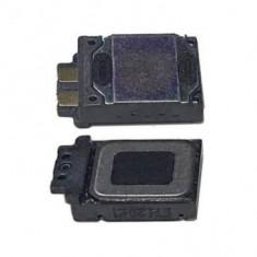Casca Samsung Galaxy S8 G950F Originala