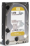 HDD Server Western Digital WD1005FBYZ 1TB, 7200rpm, SATA3, 128MB, 3.5inch