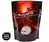 Bile 0,20g -1kg- [Rockets Professional]