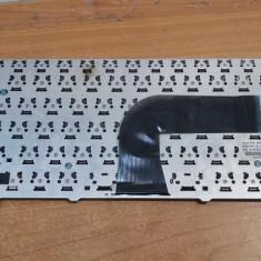 Tastatura Laptop Asus F5n 04GN9V1KFR13-2 defecta #70440