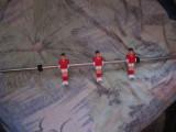 3 fotbalisti pe bara h 29