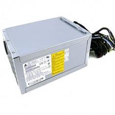 Sursa Workstation HP XW6600 XW6400 650W 440859-001 DPS-650LB