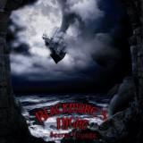 BLACKMORES NIGHT Secret Voyage (cd)
