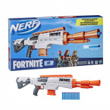 BLASTER NERF FORTNITE IR