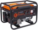 Cumpara ieftin Generator EPTO GG 2200A / P[W]: 2200, Evotools