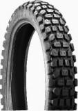 Motorcycle Tyres Duro HF333 ( 3.00-18 TT 47P Roata spate, Roata fata )